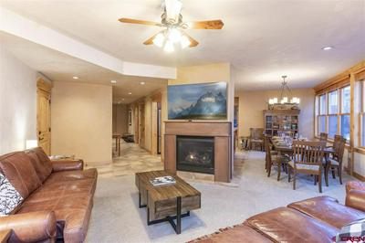 300 MAHONEY DR # 45/46, Telluride, CO 81435 - Photo 1