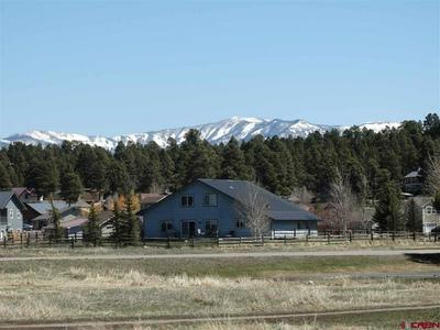 54 PENINSULA PL, Pagosa Springs, CO 81147 - Photo 2