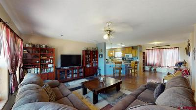 18 RD 4010, Ignacio, CO 81137 - Photo 2