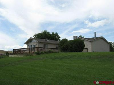 16097 6900 RD, Montrose, CO 81401 - Photo 1
