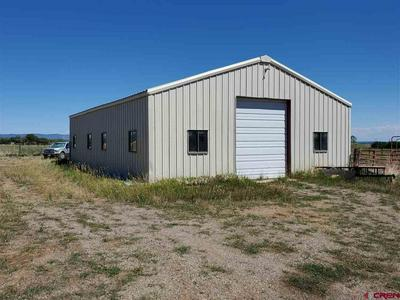 398 WAGEMAN RD, Durango, CO 81303 - Photo 1