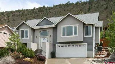 320 JENKINS RANCH RD, Durango, CO 81301 - Photo 1