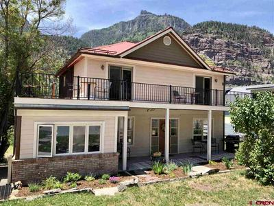 232 MAIN ST, Ouray, CO 81427 - Photo 1