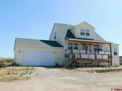 21950 HIGHWAY 184, LEWIS, CO 81327 - Photo 2