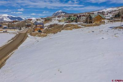65, Crested Butte, CO 81224 - Photo 2