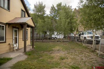 107 N LOMA ST, Creede, CO 81130 - Photo 2