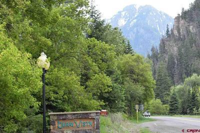 106 OURAY VISTA LN, Ouray, CO 81427 - Photo 1