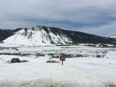 845 SKYLAND DR, Crested Butte, CO 81224 - Photo 2
