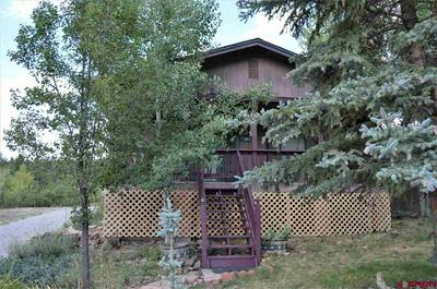 267 MEADOWBROOK DR, Bayfield, CO 81122 - Photo 2
