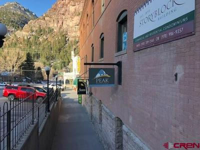 280 7TH AVE, OURAY, CO 81427 - Photo 2