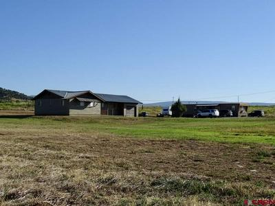 42671 US HIGHWAY 160, Bayfield, CO 81122 - Photo 1