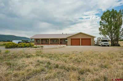 9166 COUNTY ROAD 141, Hesperus, CO 81326 - Photo 1