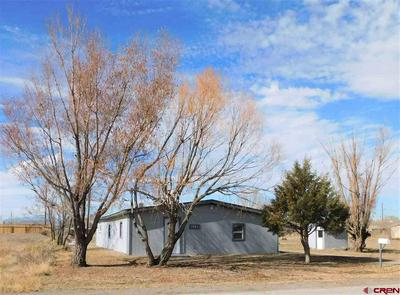 1541 SAN JUAN AVE, Alamosa, CO 81101 - Photo 1