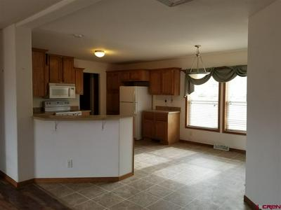 40355 D RD, Crawford, CO 81415 - Photo 2
