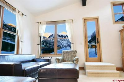 110 S PINE ST # 1A, Telluride, CO 81435 - Photo 2