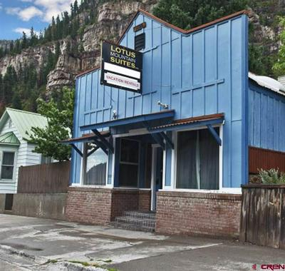 837 MAIN ST, OURAY, CO 81427 - Photo 1