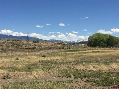 TBD (LOT 10) SOLAR HEIGHTS LANE, Montrose, CO 81403 - Photo 1