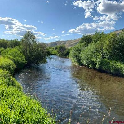 NO NUMBER U.S. HIGHWAY 50, Saguache, CO 81230 - Photo 2