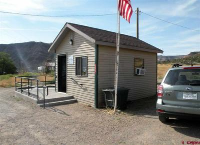 9538 HIGHWAY 90, Bedrock, CO 81411 - Photo 2