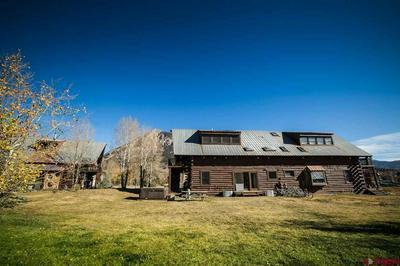 92 ASPEN LN # 1B, Crested Butte, CO 81224 - Photo 1
