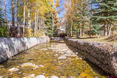 221 MAROON, Crested Butte, CO 81224 - Photo 2