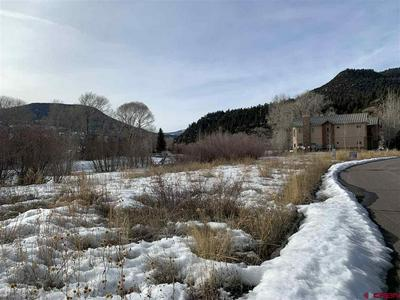 0 RIVERBEND PLACE, SOUTH FORK, CO 81154 - Photo 2