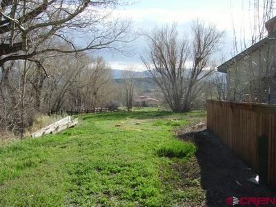 TBD AMY WAY, Ridgway, CO 81432 - Photo 2