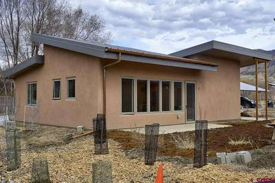 1200 3RD ST, PAONIA, CO 81428 - Photo 2