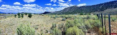 4034 HIGHWAY 550, Durango, CO 81303 - Photo 1