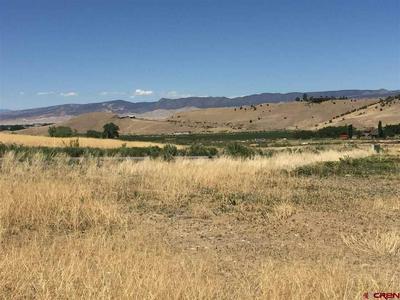 TBD (LOT 2) SOLAR HEIGHTS LANE, Montrose, CO 81403 - Photo 2