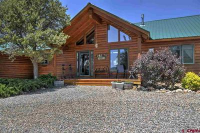 651 INDIAN BEND RD, Hesperus, CO 81326 - Photo 1