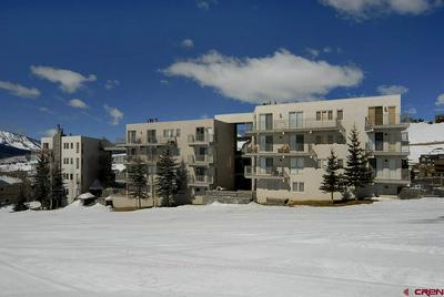 18 SNOWMASS RD # 303, Crested Butte, CO 81224 - Photo 2