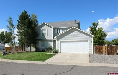 2035 BIRON RD, Montrose, CO 81401 - Photo 1