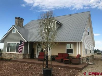 13171 HIGHWAY 145, Dolores, CO 81323 - Photo 2