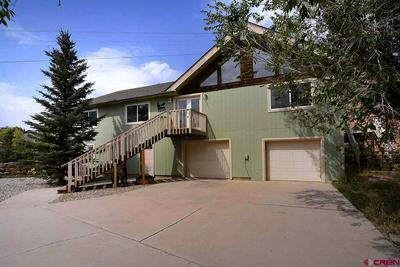 7271 STATE HIGHWAY 135, Gunnison, CO 81230 - Photo 2