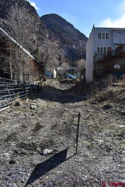 828 MAIN ST, Ouray, CO 81427 - Photo 1