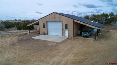 20640 ROAD W.5, Lewis, CO 81327 - Photo 2
