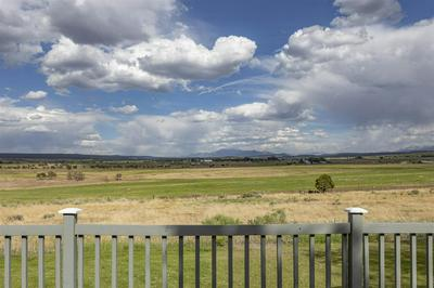 1605 COUNTY ROAD Z42, Norwood, CO 81423 - Photo 2