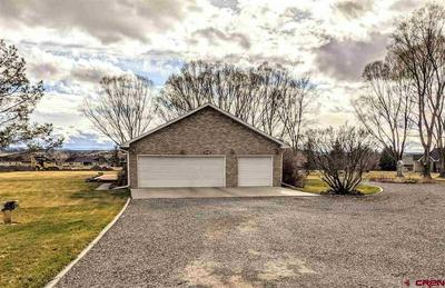 16989 6450 RD, MONTROSE, CO 81403 - Photo 2