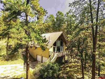 198 ANTELOPE DR, Bayfield, CO 81122 - Photo 2