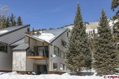 765 HIGHWAY 145 # B-1R, Telluride, CO 81435 - Photo 1