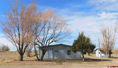 1541 SAN JUAN AVE, Alamosa, CO 81101 - Photo 2