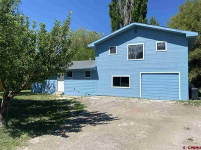 418 DELTA AVE, Paonia, CO 81428 - Photo 2