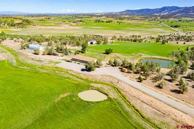 5120 COUNTY ROAD 330, Allison, CO 81137 - Photo 1