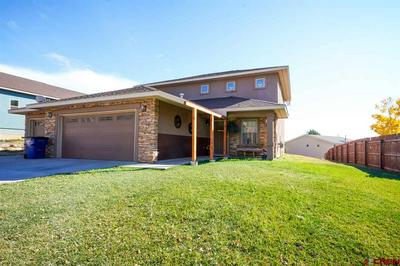 636 DOVE RANCH RD, Bayfield, CO 81122 - Photo 1