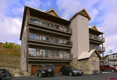 721 GOTHIC RD # P2, Mt. Crested Butte, CO 81224 - Photo 1