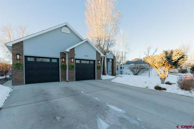 2928 LOST CREEK RD N, Montrose, CO 81401 - Photo 2