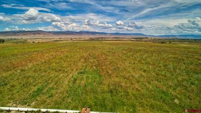TBD GUNNISON ROAD, Montrose, CO 81401 - Photo 2
