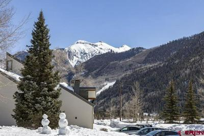 765 HIGHWAY 145 # B-1R, Telluride, CO 81435 - Photo 2