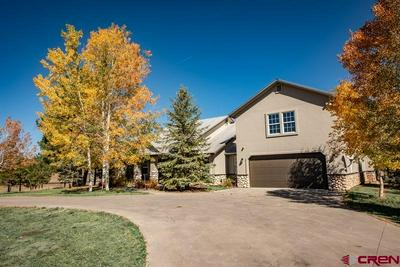 24 HARTWELL CT, Pagosa Springs, CO 81147 - Photo 2